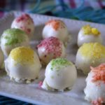 white-chocolate-rainbow-truffles-featured