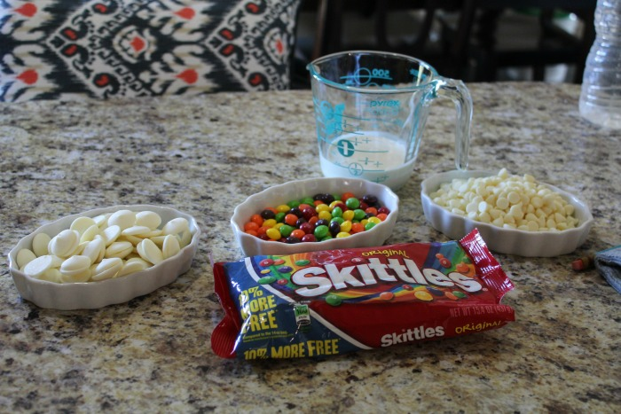 skittles-ingredients