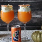 candy-corn-punch-featured