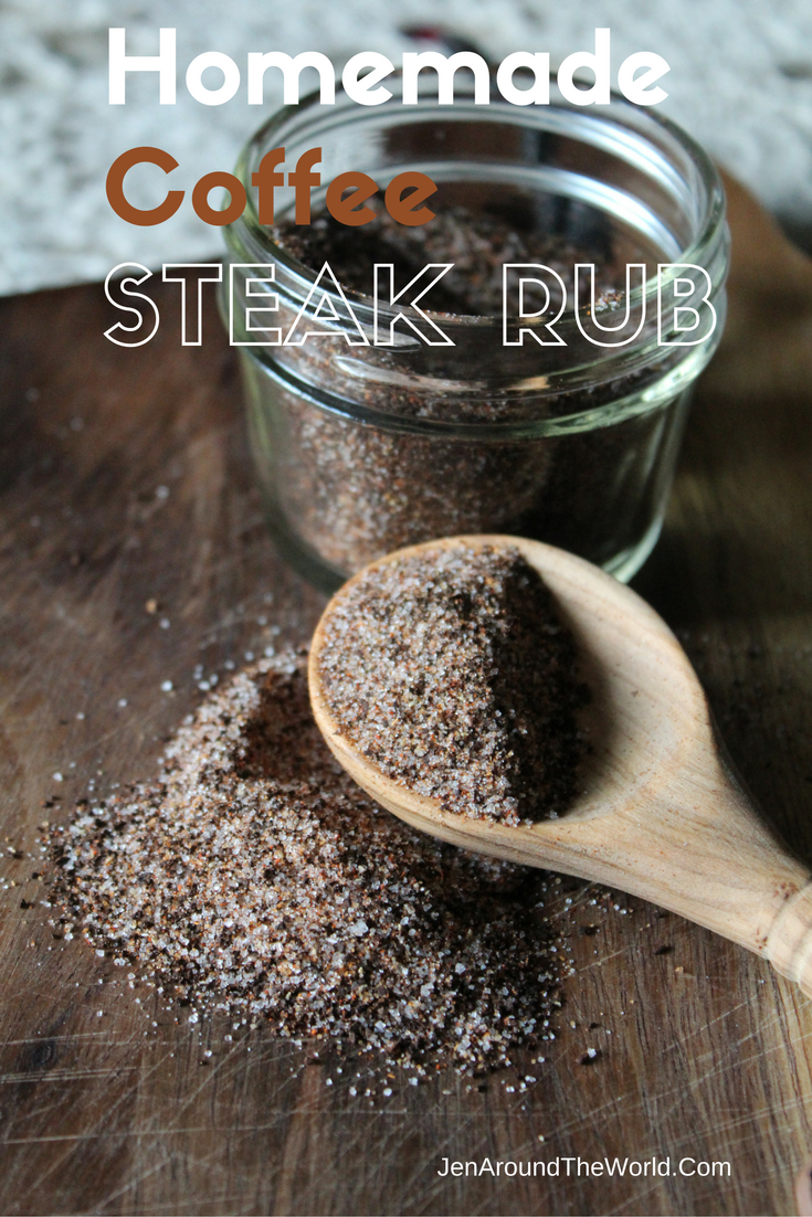 homemade-coffee-steak-rub