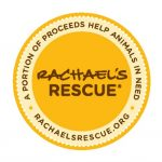 rachaels-rescue-logo-new-150x150