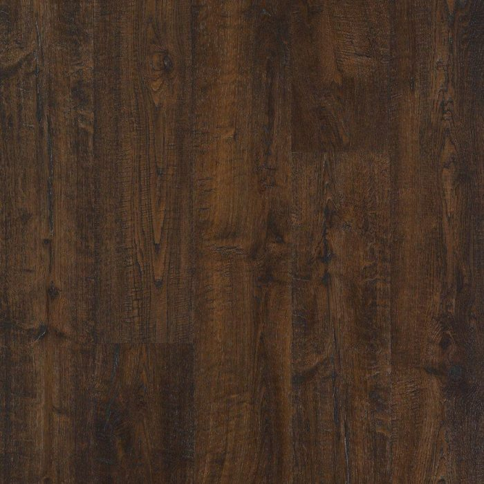 scraped-oak-laminate