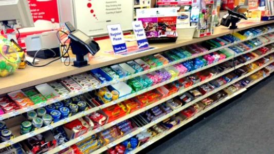 cvs-candy-aisle