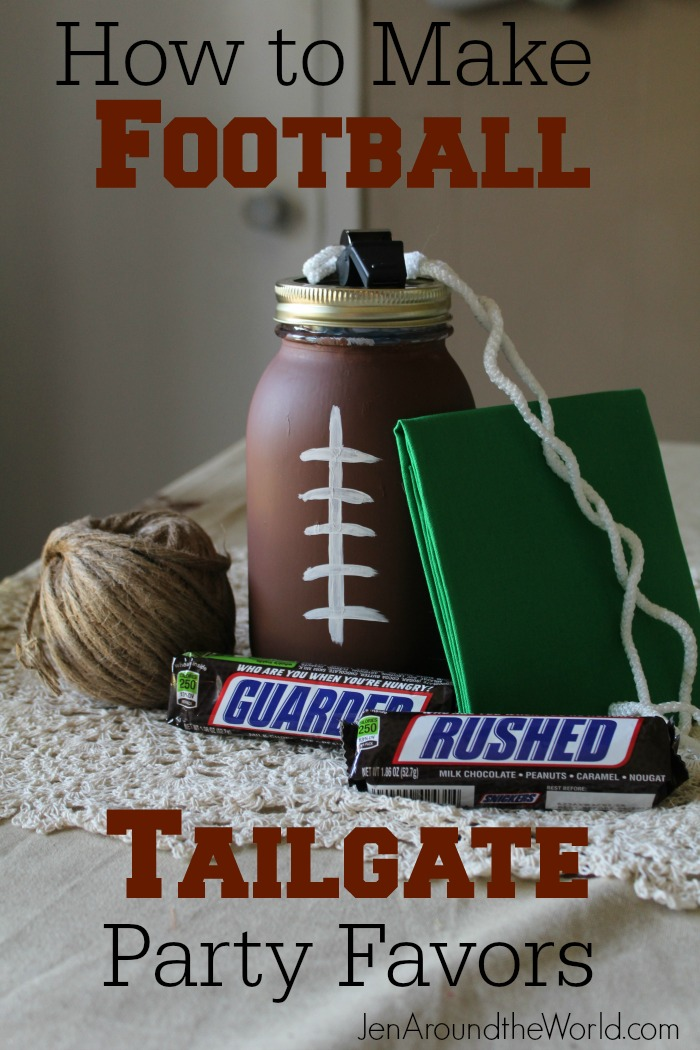 football-tailgate-party-favors-hero-shot