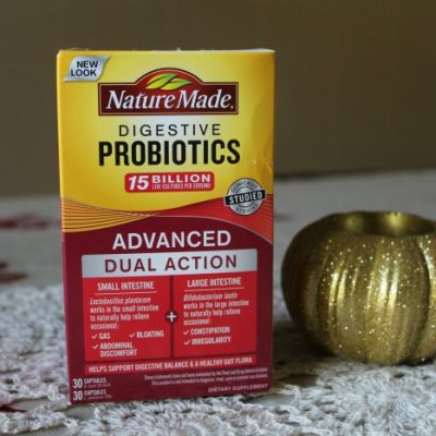 3 Ways to Add Probiotics to Your Daily Health Regimen