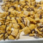 chex-caramel-chocolate-drizzle-featured