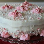 chocolate-peppermint-holiday-cake-thumbnail