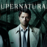 supernatural-on-netflix
