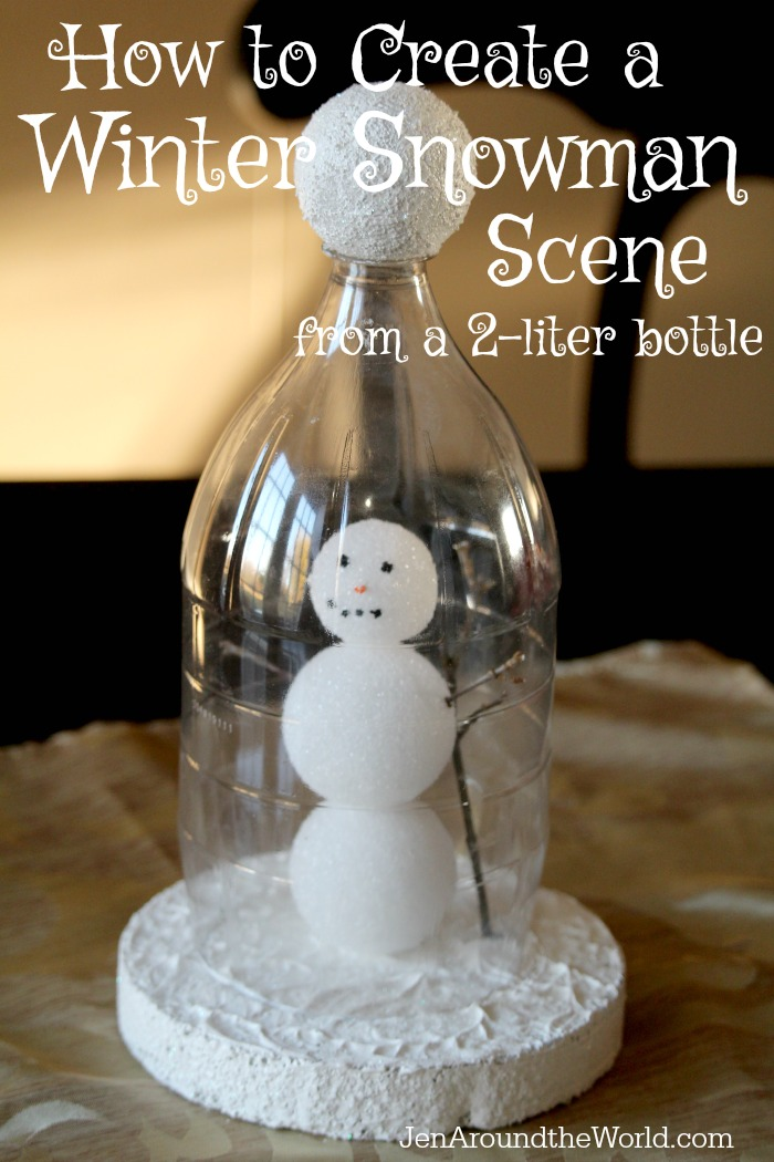 winter-snowman-scene-2-liter-bottle