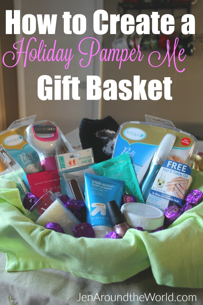 holiday-pamper-me-gift-basket