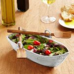 row-boat-serving-bowl-uncommongoods-com