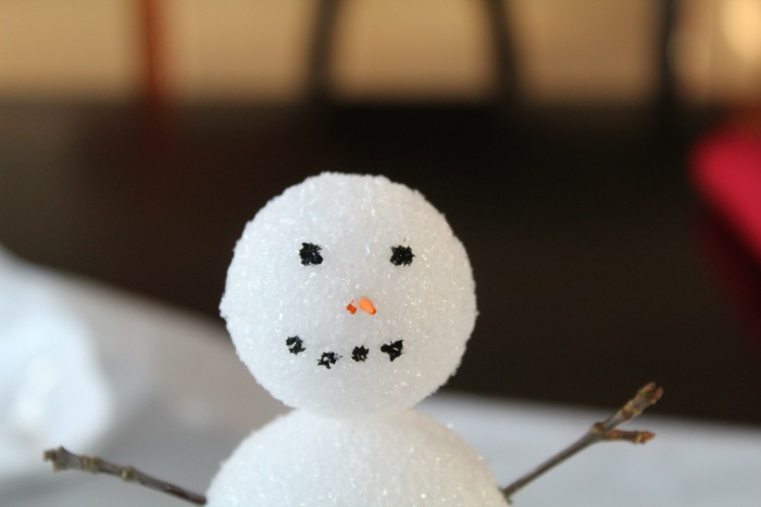 winter-snowman-sccene-step-8