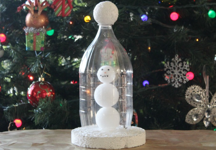 winter-snowman-scene-2-liter-bottle-featured