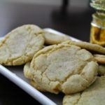 brown-sugar-cookies-featured-2