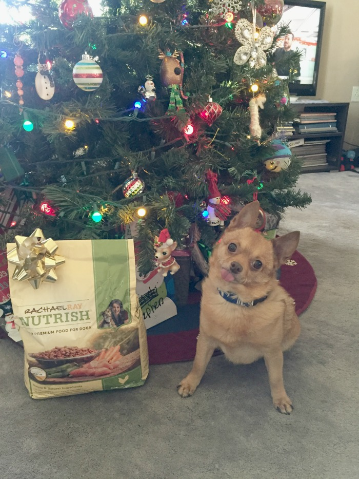 tucker-christmas-nutrish