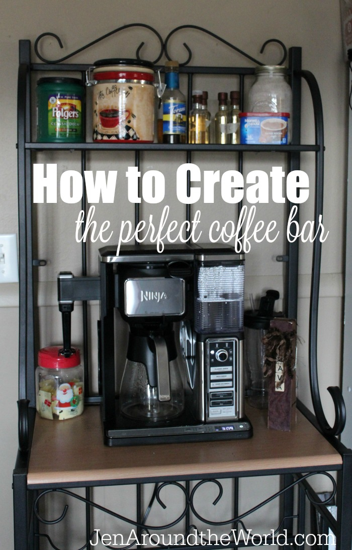 ninja-coffee-bar-system