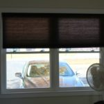 select-blinds-featured