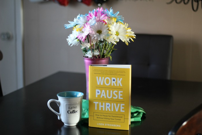 work pause thrive featured