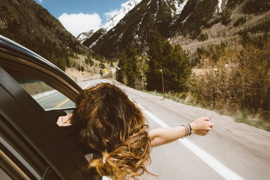 5 Ways to Save Money on Your Next Road Trip