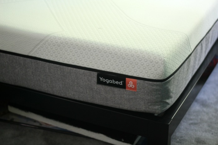 Is the Yogabed Mattress All It Seems to Be?