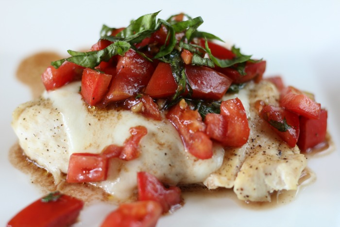 bruschetta chicken featured