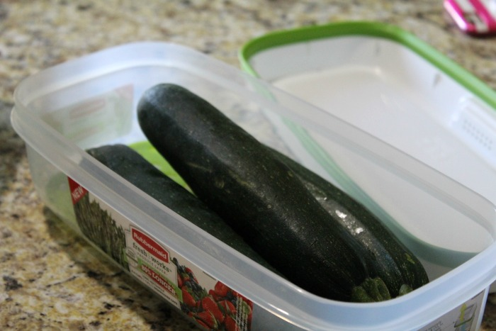 3 Ways to Keep Your Veggies Crisp and Fresh in Your Fridge