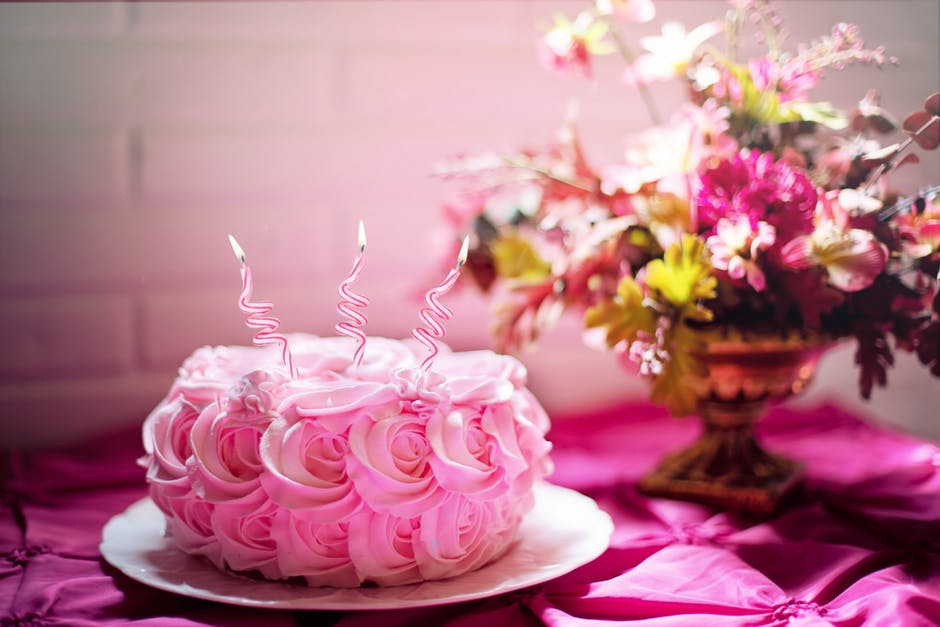 Celebrating A Landmark Birthday This Year? The Best Ways To Do It