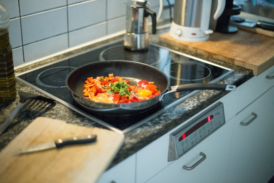 Tips and Tricks for Improving Your Cooking Skills