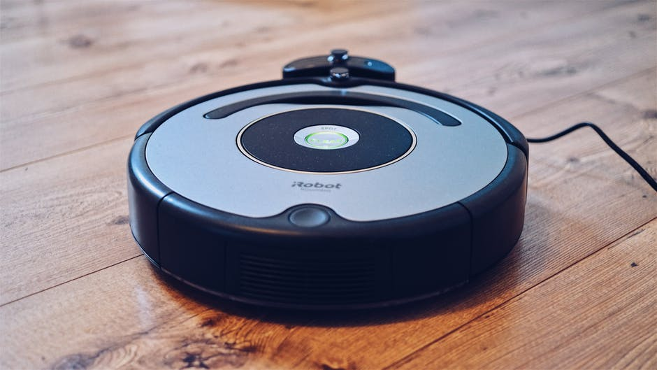 Is a Robot Vacuum Cleaner a good replacement for an Upright Vac?