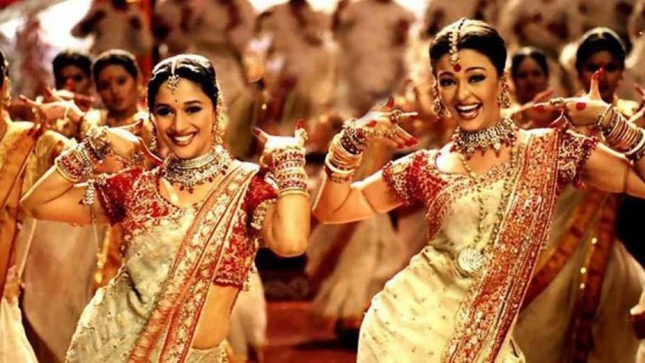 5 Things Bollywood Can Teach You about Marriages