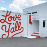 Nashville Murals Everyone Should See